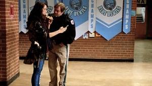 Wynonna Earp: 2 Temporada x Episódio 3