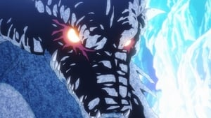 That Time I Got Reincarnated as a Slime: 1×1