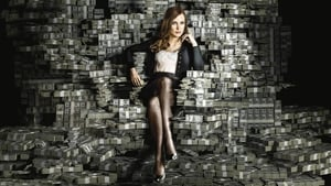 Molly's Game HD full movie