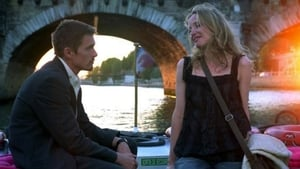 Before Midnight 2013 Watch HD Movie Free Online