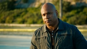 NCIS: Los Angeles Season 8 :Episode 19  767