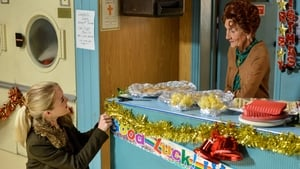 Now you watch episode 24/12/2016 - EastEnders