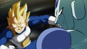 Dragon Ball Super: 5×31
