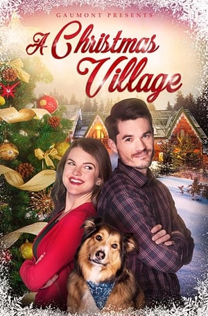 Watch A Christmas Village Full Movie