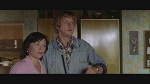 Bornholms Stemme (1999)