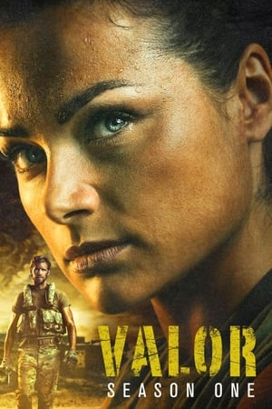 Valor: Saison 1 Episode 13