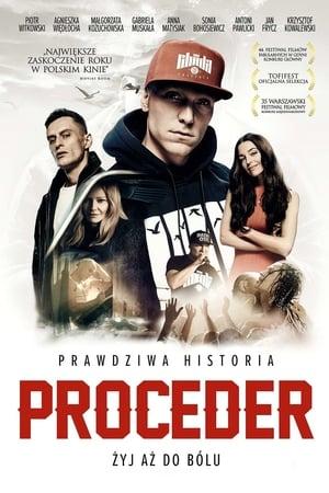 Proceder (2019)