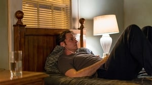 Rectify: 4×7