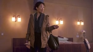 Killing Eve Season 2 Episode 7