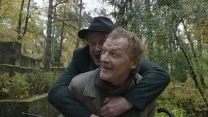 مشاهدة فيلم Van Goghs مترجم