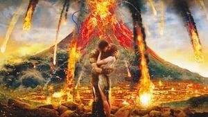 مشاهدة فيلم Pompeii مترجم