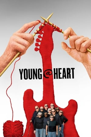 Young @ Heart streaming