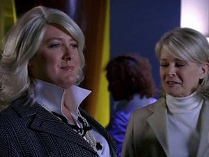 Acum vezi Episodul 13 Boston Legal episodul HD