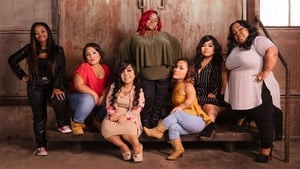 Little Women: Atlanta: 4×4