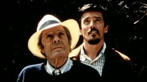 Reise an den Anfang der Welt (1997)