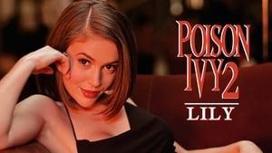 Poison Ivy II – Jung und verführerisch (1996)