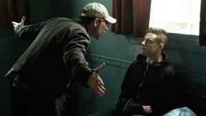 Assistir Mr. Robot 2a Temporada Episodio 05 Dublado Legendado 2×05