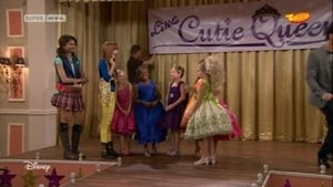 Shake It Up Saison 1 Episode 13