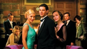 Easy Virtue 2008