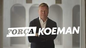 Força Koeman 2021