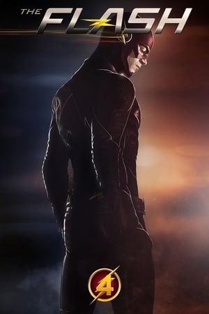 Download The Flash 1ª à 4ª Temporada Dual Áudio