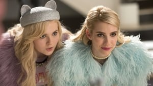 Scream Queens 1×5