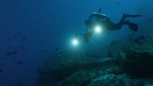 Atlantis, Secretos al Descubierto / El Resurgir de la Atlántida / El Secreto de la Atlántida