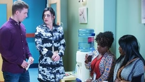 Now you watch episode 16/09/2016 - EastEnders