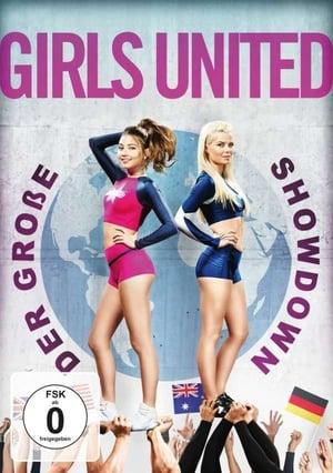 Girls United - Der grosse Showdown Film