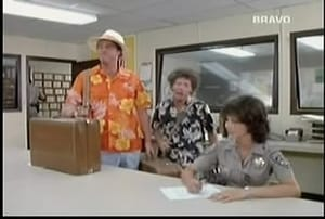 Watch S6E7 - CHiPs Online