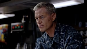 The Last Ship Season 3 Episode 5 Watch Online Free