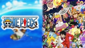 One Piece Images Gallery