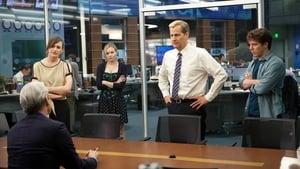 The Newsroom: 1×7