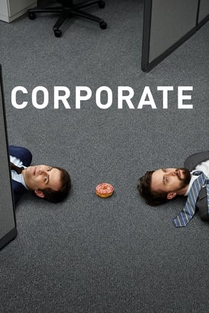 Watch Corporate online