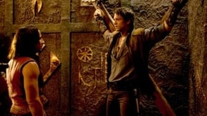 Legend of the Seeker 1×15