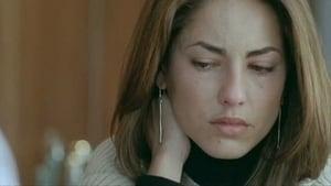 La mujer de mi hermano / My Brother's Wife (2005)