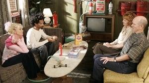 My Name Is Earl Season 3 Episode 11