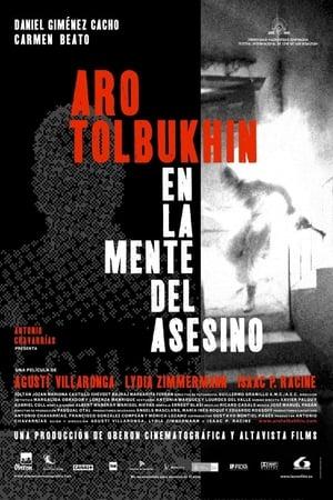 Aro Tolbukhin - en la mente del asesino
