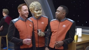 The Orville: Season 1 Episode 11