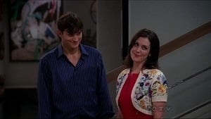 Two and a Half Men Season 10 Episode 5