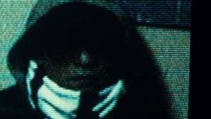 Der Blender – The Imposter (2012)