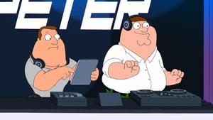 Family Guy: 15×12
