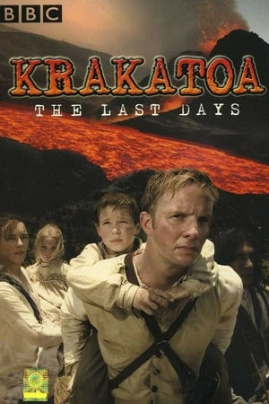 Krakatoa Last Days 2006 Full Movie Subtitle Indonesia