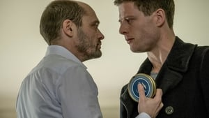McMafia Season 1 Episode 1