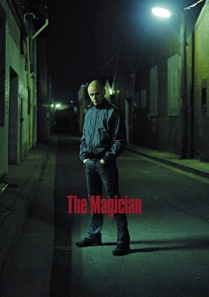 The Magician (2005)
