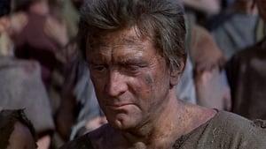 Spartaküs filmi izle