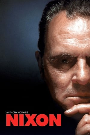 Nixon-Anthony Hopkins