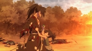 Dororo Season 1 Episode 6