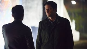 Castle: Saison 7 episode 18