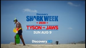 Tyson vs Jaws: Rumble on the Reef (2020)
